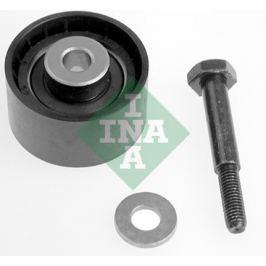 INA Vratná/vodící kladka pro ozubený řemen INA IN 532028710