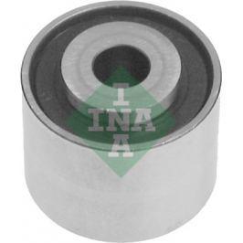 Vratná/vodící kladka pro klínový žebrový řemen INA IN 532029610
