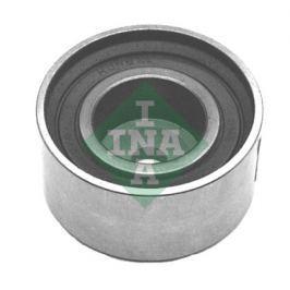 INA Vratná/vodící kladka pro ozubený řemen INA IN 532030710