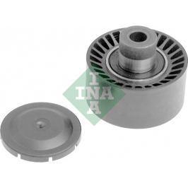 Vratná/vodící kladka pro klínový žebrový řemen INA IN 532032010