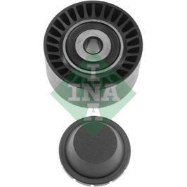 Vratná/vodící kladka pro klínový žebrový řemen INA IN 532033110