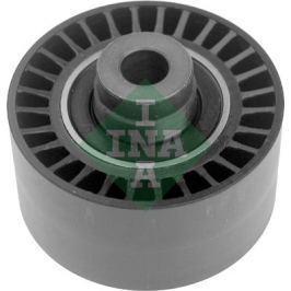 INA Vratná/vodící kladka pro ozubený řemen INA IN 532034510
