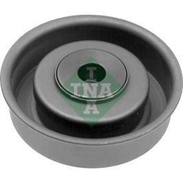 Vratná/vodící kladka pro klínový žebrový řemen INA IN 532038120