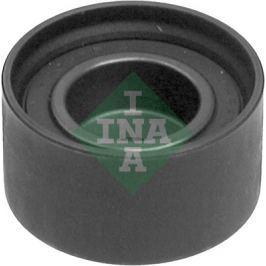 Vratná/vodící kladka pro klínový žebrový řemen INA IN 532039220