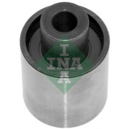 INA Vratná/vodící kladka pro ozubený řemen INA IN 532040320