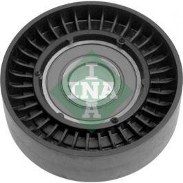 Vratná/vodící kladka pro klínový žebrový řemen INA IN 532040430