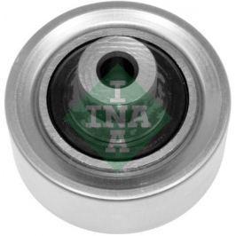 Vratná/vodící kladka pro klínový žebrový řemen INA IN 532047410