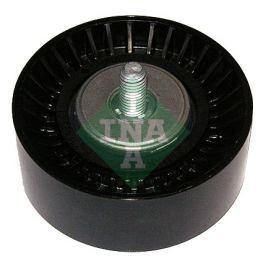 Napínací kladka INA IN 532050110 532 0501 10 INA