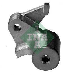 INA Napínací rameno pro ozubený řemen INA IN 533008320