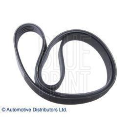 Ozubený klínový řemen (NI/BP) NI AD05R1850