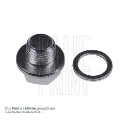 Závitová zátka, olejová vana (NI/BP) NI ADA100104