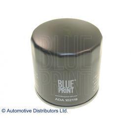 Olejový filtr Automotive Distributors Ltd ADA102119 BLU