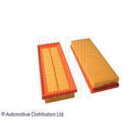 Vzduchový filtr (NI/BP) NI ADA102207