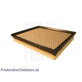 Vzduchový filtr (NI/BP) NI ADA102213