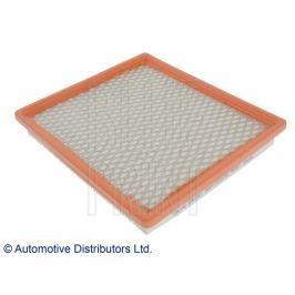 Vzduchový filtr (NI/BP) NI ADA102236