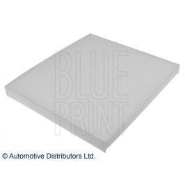 Automotive Distributors Ltd Filtr, vzduch v interiéru (NI/BP) NI ADA102506
