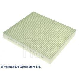 Automotive Distributors Ltd Filtr, vzduch v interiéru (NI/BP) NI ADA102511