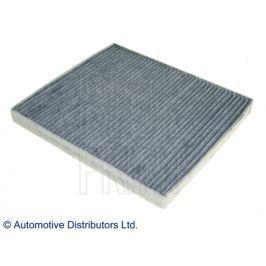 Automotive Distributors Ltd Filtr, vzduch v interiéru (NI/BP) NI ADA102512