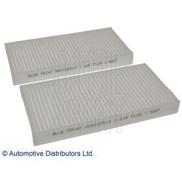 Automotive Distributors Ltd Filtr, vzduch v interiéru (NI/BP) NI ADA102513