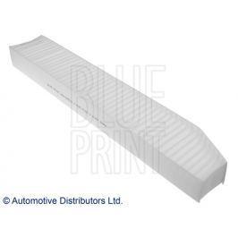 Automotive Distributors Ltd Filtr, vzduch v interiéru (NI/BP) NI ADA102516