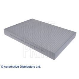 Automotive Distributors Ltd Filtr, vzduch v interiéru (NI/BP) NI ADA102519