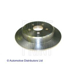 Automotive Distributors Ltd Brzdový kotouč (NI/BP) NI ADA104329