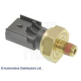Olejový tlakový spínač (NI/BP) NI ADA106605C