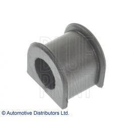 Držák, příčný stabilizátor (NI/BP) NI ADA108002