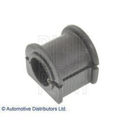 Držák, příčný stabilizátor (NI/BP) NI ADA108003