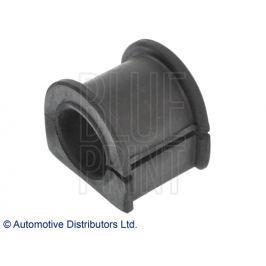 Držák, příčný stabilizátor (NI/BP) NI ADA108004