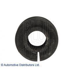 Držák, příčný stabilizátor (NI/BP) NI ADA108012 ADA108012 BLU