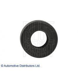 Držák, příčný stabilizátor (NI/BP) NI ADA108014