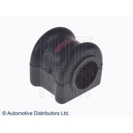 Automotive Distributors Ltd Držák, příčný stabilizátor (NI/BP) NI ADA108044