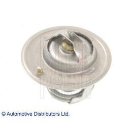 Termostat, chladivo (NI/BP) NI ADA109209