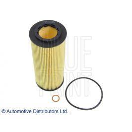 Olejový filtr (NI/BP) NI ADB112101 ADB112101 BLU