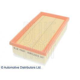 Vzduchový filtr (NI/BP) NI ADB112203