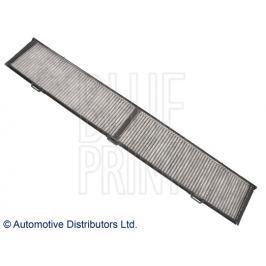 Automotive Distributors Ltd Filtr, vzduch v interiéru (NI/BP) NI ADB112505