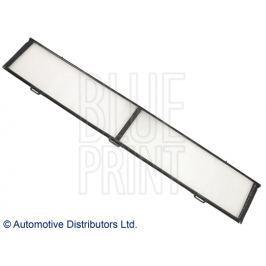 Automotive Distributors Ltd Filtr, vzduch v interiéru (NI/BP) NI ADB112506 ADB112506 BLU