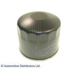 Olejový filtr (NI/BP) NI ADC42103