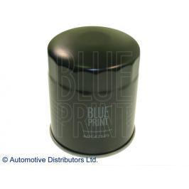 Olejový filtr Automotive Distributors Ltd ADC42105 BLU