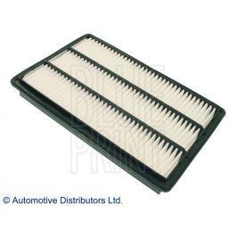 Vzduchový filtr Automotive Distributors Ltd ADC42238 BLU