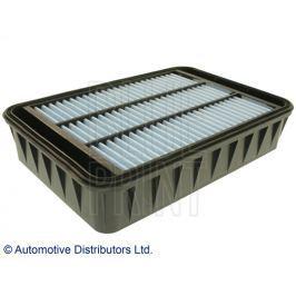 Vzduchový filtr Automotive Distributors Ltd ADC42255 BLU