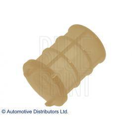 Palivový filtr (NI/BP) NI ADC42337