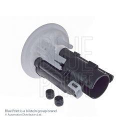 Palivový filtr (NI/BP) NI ADC42365