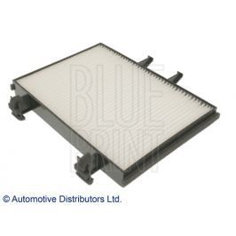 Automotive Distributors Ltd Filtr, vzduch v interiéru Automotive Distributors Ltd ADC42504 BLU