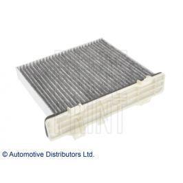 Automotive Distributors Ltd Filtr, vzduch v interiéru (NI/BP) NI ADC42510