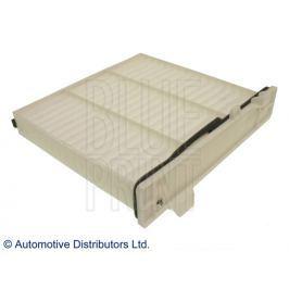 Automotive Distributors Ltd Filtr, vzduch v interiéru (NI/BP) NI ADC42513