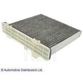 Automotive Distributors Ltd Filtr, vzduch v interiéru (NI/BP) NI ADC42514