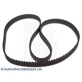 Automotive Distributors Ltd Ozubený řemen Automotive Distributors Ltd ADC47518 BLU