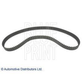 Automotive Distributors Ltd Ozubený řemen (NI/BP) NI ADC47554
